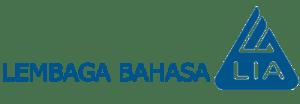 Tempat Kursus Bahasa Inggris Terbaik Indonesia